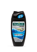 Palmolive for men - Fresh Care